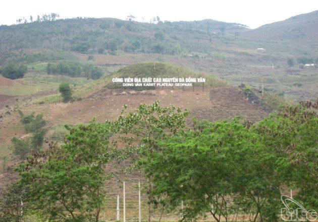 CaoNguyenDa1