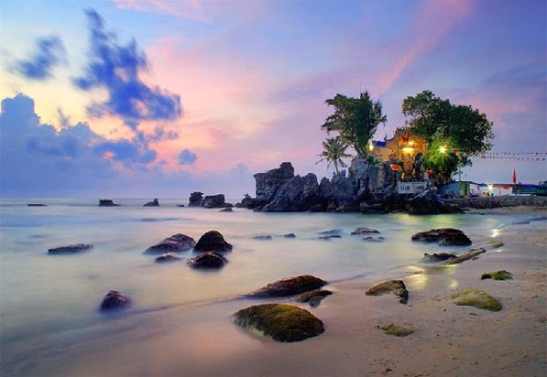 Dinh-Cau-phu-quoc