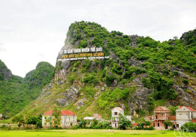 Phongnhakebang01