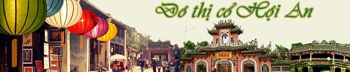 banner_hoian