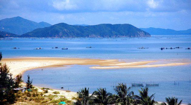 Kinh nghiệm du lịch Hà Tĩnh