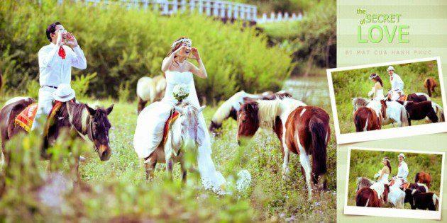 chụp-ảnh-cưới-ở-thung-lũng-tình-yêu-đà-lạt-1