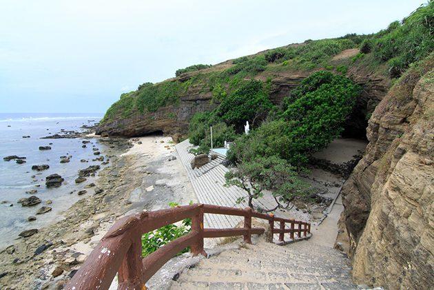 chua-hang-ly-son