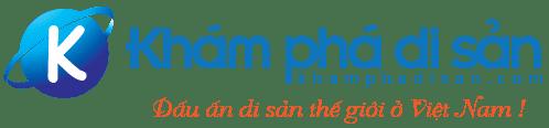 khamthai 08