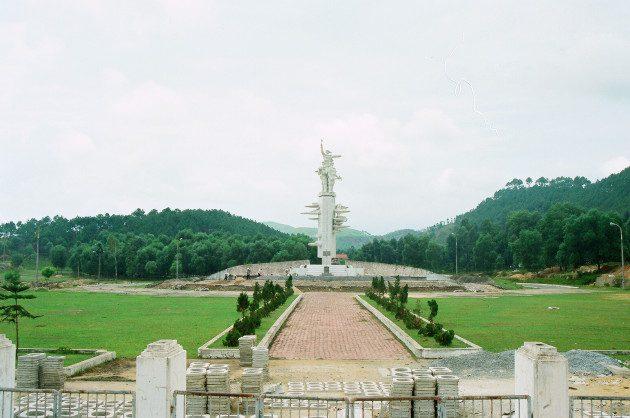 nga-ba-dong-loc1