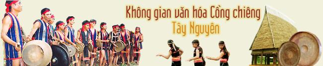 v_banner_congchieng