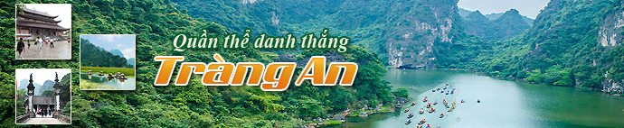 v_banner_trangan