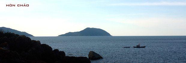 sơn-chà-đảo-ngọc2