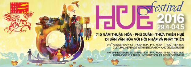 festival-hue 4