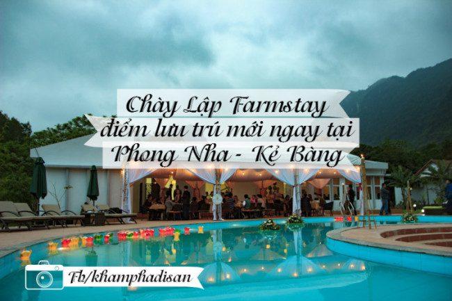 chay lap farmstay 7