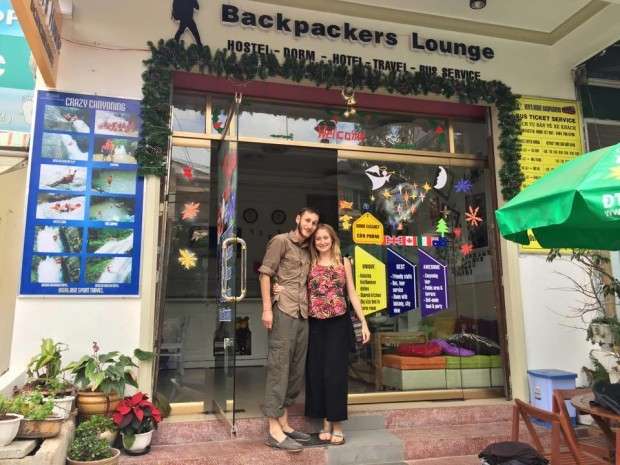 ken house backpackers 17