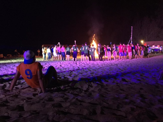 canh duong beachcamp 13