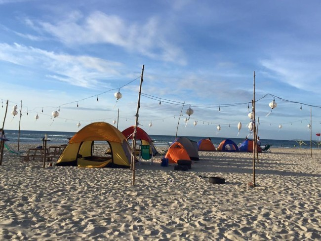 canh duong beachcamp 18