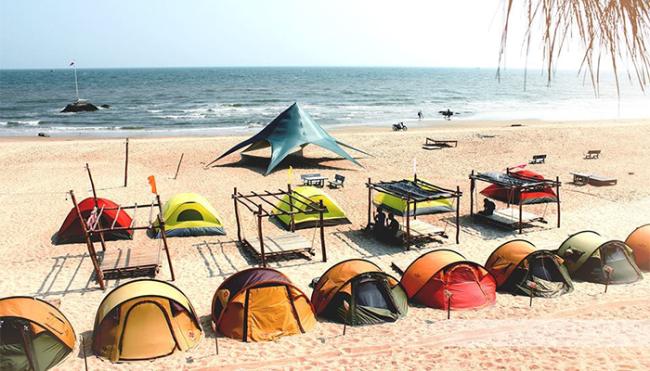 coco beach 4