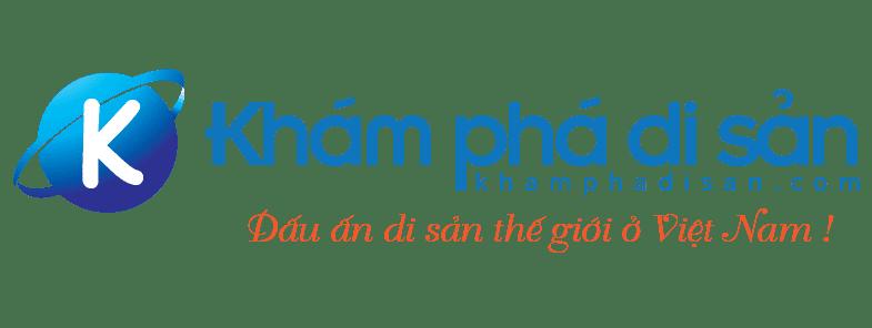 khamthai-05