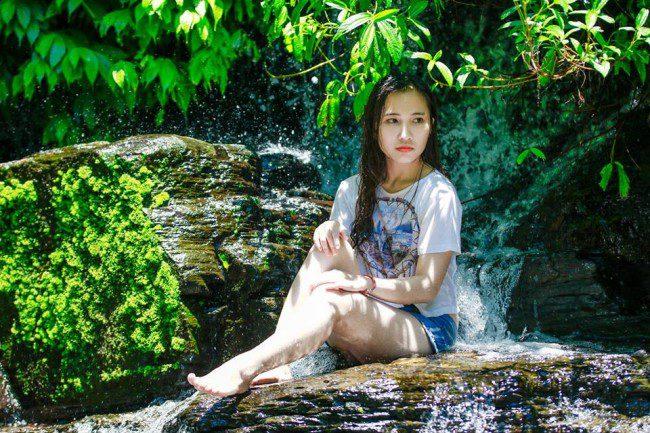 Photo by: Tôn Nữ Cẩm Tú