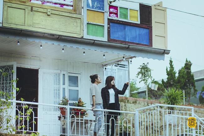 yen house homestay da lat 11