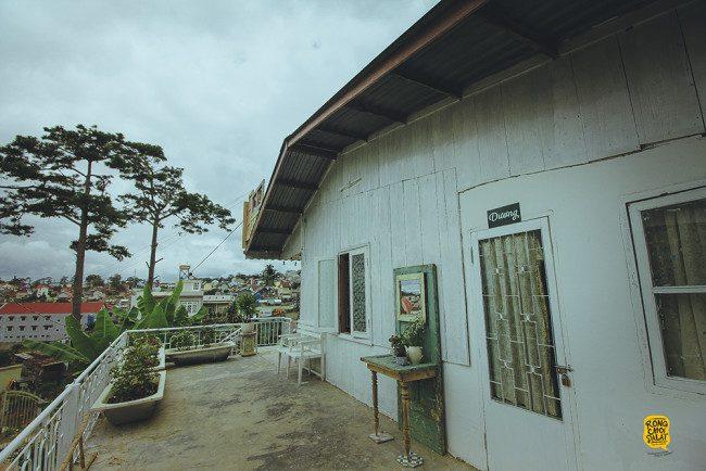 yen house homestay da lat 3