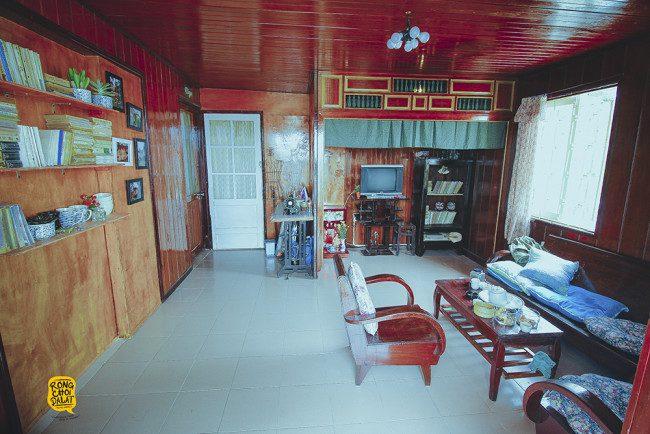 yen house homestay da lat 8