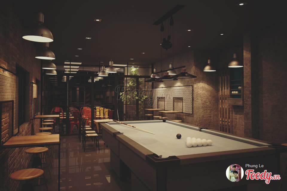 foody tipsy pub n bistro 275 635851250155950911