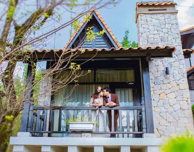 sapa jade hill resort 11