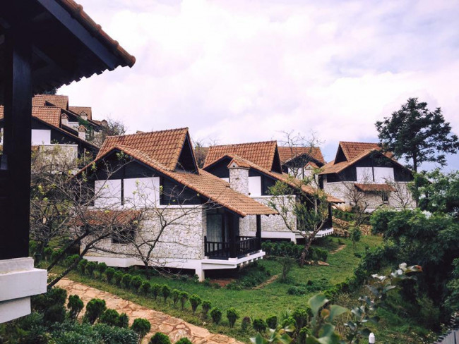 sapa jade hill resort 14 e1476087234978