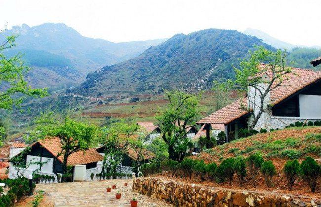 sapa jade hill resort 18