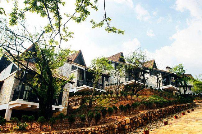 sapa jade hill resort 7 e1476085951268
