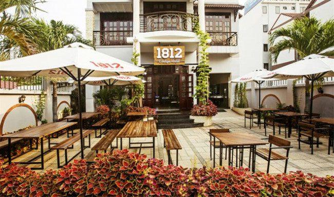 da nang top 5 hostel dep cho du khach 13