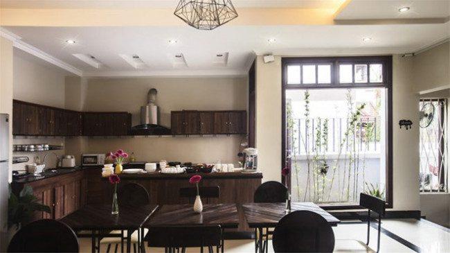 da nang top 5 hostel dep cho du khach 14
