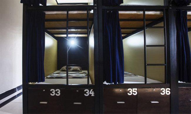 da nang top 5 hostel dep cho du khach 15
