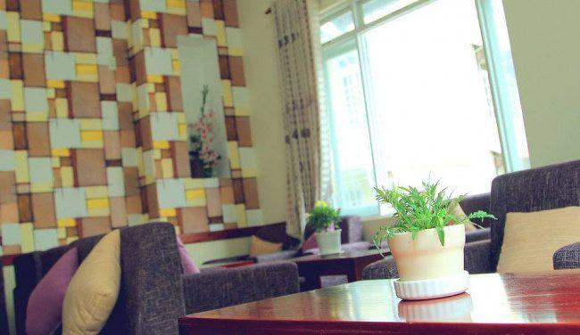 happy house coffe da lat 3 e1481775908214