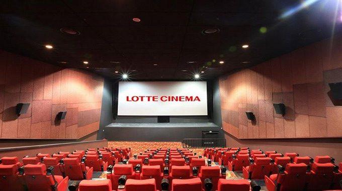lotte_cinema_hue_50