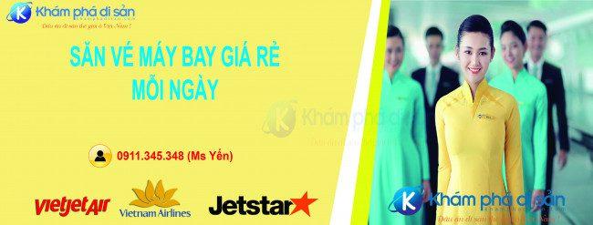 banner vé máy bay 01 e1486369777994