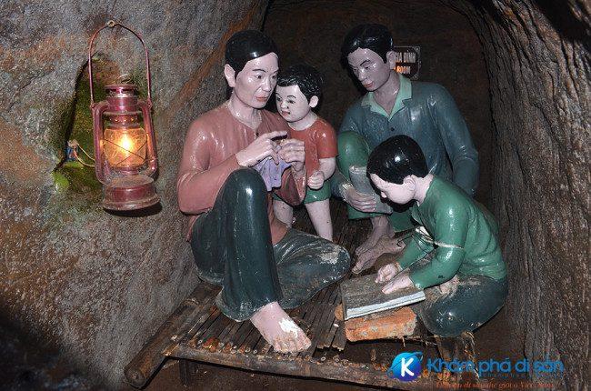 dia dao vinh moc khamphadisan 1 e1487231351865