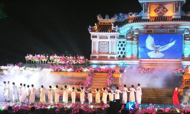 khai-mac-festival-nghe-truyen-thong-hue-2017-10