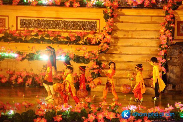 khai-mac-festival-nghe-truyen-thong-hue-2017-11