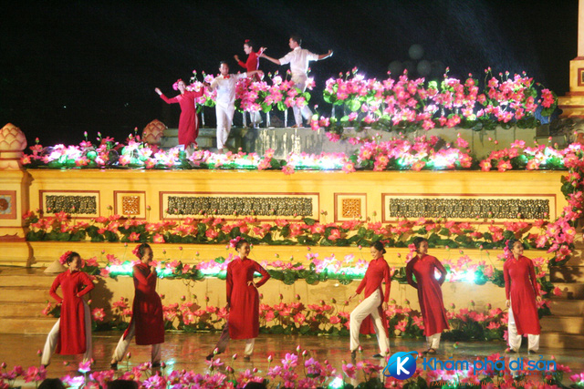 khai-mac-festival-nghe-truyen-thong-hue-2017-13