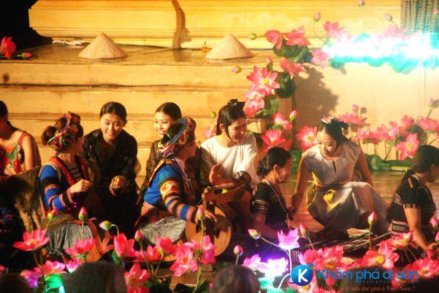 khai-mac-festival-nghe-truyen-thong-hue-2017-14