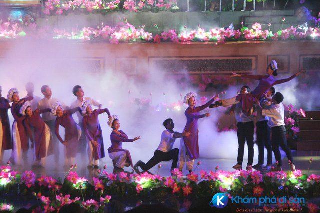 khai-mac-festival-nghe-truyen-thong-hue-2017-16