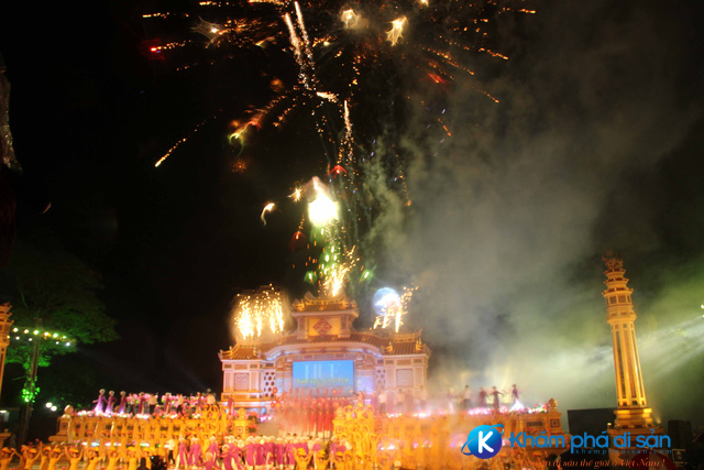 khai-mac-festival-nghe-truyen-thong-hue-2017-18