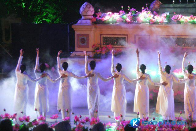 khai-mac-festival-nghe-truyen-thong-hue-2017-5