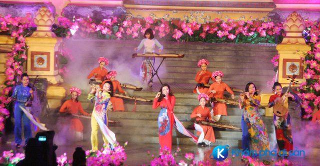 khai-mac-festival-nghe-truyen-thong-hue-2017-7