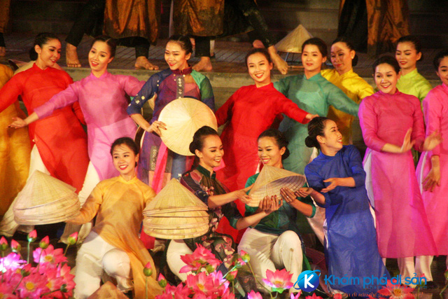 khai-mac-festival-nghe-truyen-thong-hue-2017-9