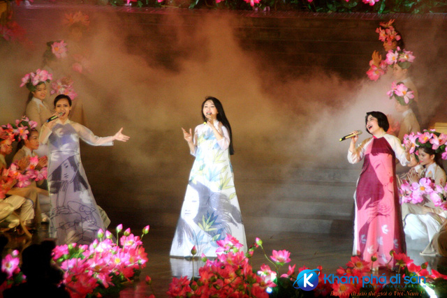 khai-mac-festival-nghe-truyen-thong-hue-201733