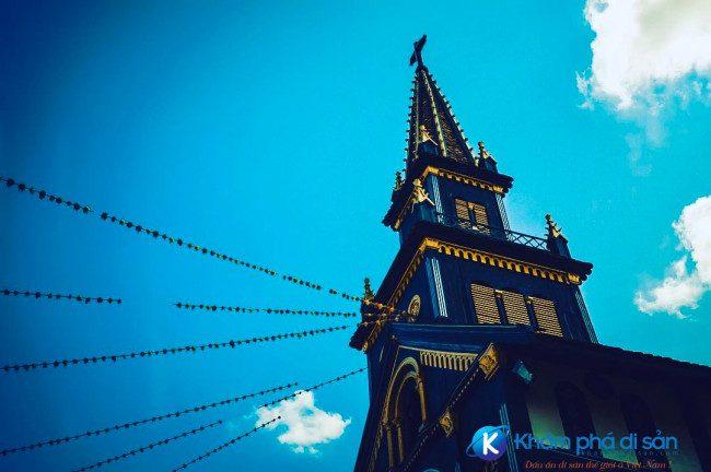 kham pha nha tho go kon tum khamphadisan 1 e1492137739282