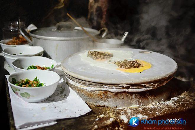 Hà Giang] Những Món ăn Nhất định Phải Thử Khi đến Với Đồng Văn - Khám Phá  Di Sản - Thông Tin Du Lịch Việt Nam