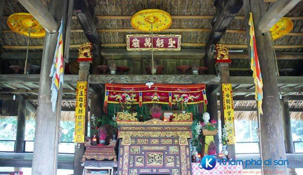 dinh hong thai tuyen quang khamphadisan 3