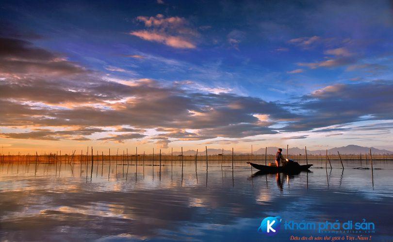 tam-giang-lagoon