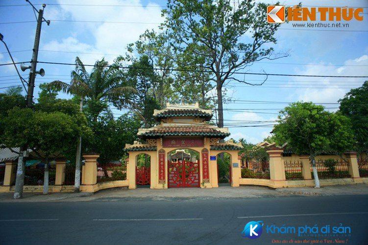 van thanh mieu vinh long khamphadisan 3